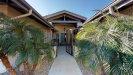 Photo of 5655 W Arrowhead Lakes Drive, Glendale, AZ 85308 (MLS # 5995205)