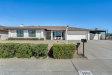 Photo of 5502 W North Lane, Glendale, AZ 85302 (MLS # 5995209)