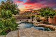 Photo of 14015 S 10th Street, Phoenix, AZ 85048 (MLS # 5995214)
