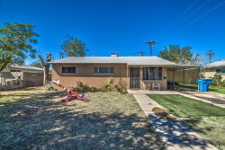 Photo of 2326 N 39th Avenue, Phoenix, AZ 85009 (MLS # 5995216)