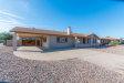 Photo of 4701 W Paradise Lane, Glendale, AZ 85306 (MLS # 5995225)