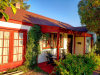 Photo of 1705 N Laurel Avenue, Phoenix, AZ 85007 (MLS # 5995227)