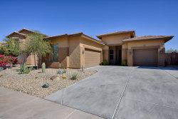 Photo of 29227 N 70th Avenue, Peoria, AZ 85383 (MLS # 5995230)