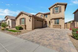 Photo of 282 E Tonto Place, Chandler, AZ 85249 (MLS # 5995234)