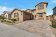 Photo of 282 E Tonto Place, Chandler, AZ 85249 (MLS # 5995234)