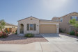 Photo of 939 S 201st Drive, Buckeye, AZ 85326 (MLS # 5995236)