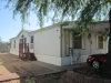 Photo of 8832 E Pueblo Avenue, Unit 5, Mesa, AZ 85208 (MLS # 5995238)