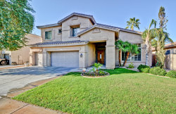 Photo of 778 E Scorpio Place, Chandler, AZ 85249 (MLS # 5995249)