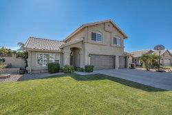 Photo of 17470 N 85th Drive, Peoria, AZ 85382 (MLS # 5995261)