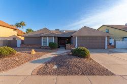 Photo of 1117 W Shawnee Drive, Chandler, AZ 85224 (MLS # 5995285)