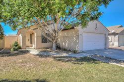 Photo of 20312 N 82nd Lane, Peoria, AZ 85382 (MLS # 5995292)
