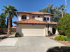 Photo of 7740 W Topeka Drive, Glendale, AZ 85308 (MLS # 5995300)