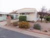 Photo of 16206 N 33rd Street, Phoenix, AZ 85032 (MLS # 5995302)