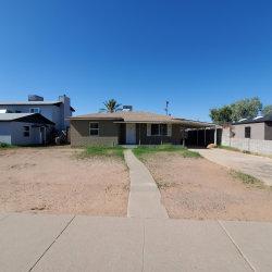 Photo of 2514 N 14th Street, Phoenix, AZ 85006 (MLS # 5995319)