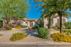 Photo of 2747 N 142nd Lane, Goodyear, AZ 85395 (MLS # 5995320)