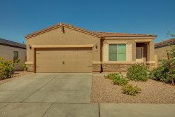 Photo of 8214 W Wood Lane, Phoenix, AZ 85043 (MLS # 5995322)