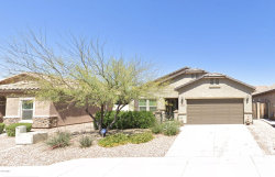 Photo of 10808 W Cottontail Lane, Peoria, AZ 85383 (MLS # 5995333)