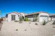 Photo of 3152 E Peach Tree Drive, Chandler, AZ 85249 (MLS # 5995346)