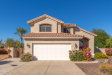 Photo of 1990 W Oriole Way, Chandler, AZ 85286 (MLS # 5995360)