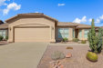 Photo of Chandler, AZ 85249 (MLS # 5995373)