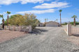 Photo of 7624 N Citrus Road, Waddell, AZ 85355 (MLS # 5995401)