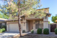 Photo of 1965 W Periwinkle Way, Chandler, AZ 85248 (MLS # 5995421)
