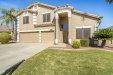 Photo of 7460 W Crystal Road, Glendale, AZ 85308 (MLS # 5995432)