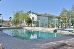 Photo of 7384 W Haca Circle, Arizona City, AZ 85123 (MLS # 5995443)