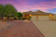 Photo of 4607 W Misty Willow Lane, Glendale, AZ 85310 (MLS # 5995445)