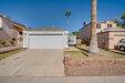Photo of 4040 W Camino Del Rio --, Glendale, AZ 85310 (MLS # 5995461)