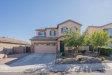 Photo of 18215 W Hatcher Road, Waddell, AZ 85355 (MLS # 5995465)