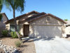 Photo of 4808 W Harwell Road, Laveen, AZ 85339 (MLS # 5995485)