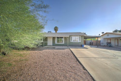 Photo of 7445 W Mission Lane, Peoria, AZ 85345 (MLS # 5995502)