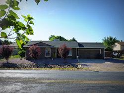 Photo of 5261 N Robert Road, Prescott Valley, AZ 86314 (MLS # 5995513)