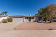Photo of 2180 E Broadmor Drive, Tempe, AZ 85282 (MLS # 5995519)