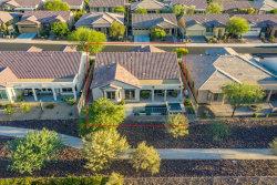 Photo of 17520 W Redwood Lane, Goodyear, AZ 85338 (MLS # 5995540)