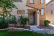 Photo of 7765 W Palm Lane, Phoenix, AZ 85035 (MLS # 5995584)