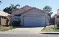 Photo of 105 W Muriel Drive, Phoenix, AZ 85023 (MLS # 5995618)