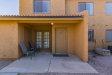 Photo of 3511 E Baseline Road, Unit 1109, Phoenix, AZ 85042 (MLS # 5995636)