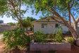 Photo of 3846 N 48th Drive, Phoenix, AZ 85031 (MLS # 5995643)