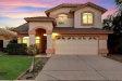 Photo of 6219 W Navajo Drive, Glendale, AZ 85302 (MLS # 5995652)