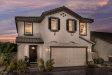 Photo of 16572 W Jenan Drive, Surprise, AZ 85388 (MLS # 5995654)
