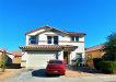 Photo of 934 E Doris Street, Avondale, AZ 85323 (MLS # 5995658)