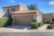 Photo of 4009 E Lupine Avenue, Phoenix, AZ 85028 (MLS # 5995663)