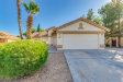 Photo of 7443 W Robin Lane, Glendale, AZ 85310 (MLS # 5995681)