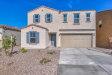 Photo of 12534 W Palmaire Avenue, Glendale, AZ 85307 (MLS # 5995698)