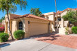 Photo of 6118 N 28th Street, Phoenix, AZ 85016 (MLS # 5995702)