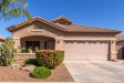 Photo of 14622 W Crocus Drive, Surprise, AZ 85379 (MLS # 5995751)