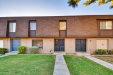 Photo of 4811 S Butte Avenue, Tempe, AZ 85282 (MLS # 5995779)