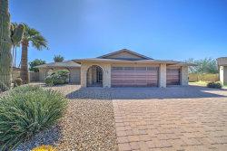 Photo of 4123 E Blanche Drive, Phoenix, AZ 85032 (MLS # 5995814)